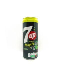 7up - Mojito