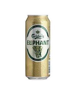Elephant Øl 0,5