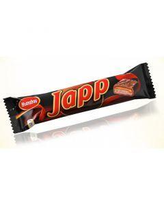 Japp Bar