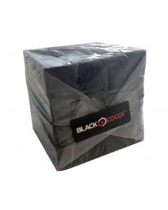Black Coco´s - Kokoskul - Gastro