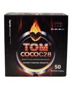 Tom Coco - C28 - 1 Kg