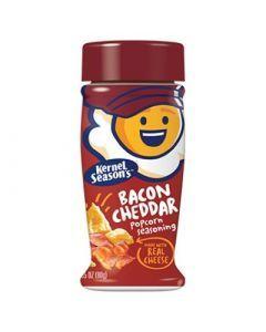 Kernel Season's - Popcorn - Bacon Cheddar