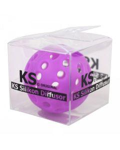 Ks - Silicone Diffusor