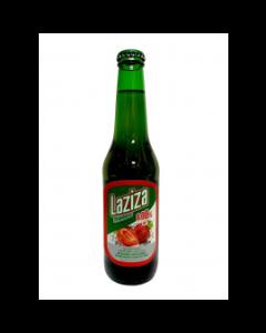Laziza - Jordbær