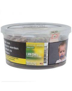 Lemon Chill 1 kg