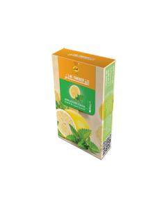 Al Fakher - Lemon Mint