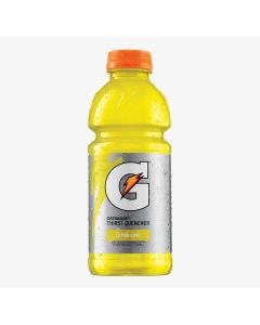 Gatorade Lemon-Lime 591 ml