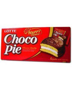 Choco Pie 6-Pack