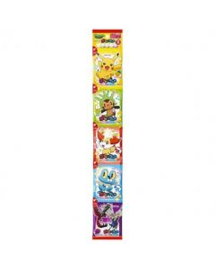 Lotte - Pokemon Ramune