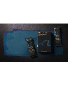 Malaki - Blue Cloud