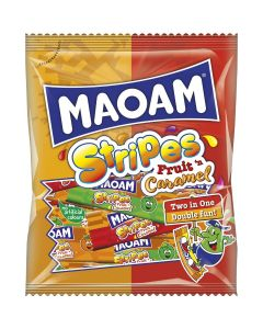 Maoam - Stripes