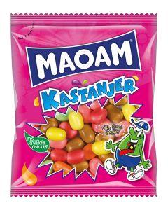 Maoam - Kastanjer