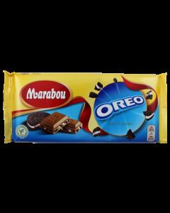 Marabou Oreo