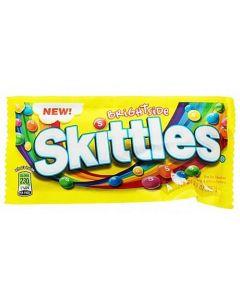 Skittles - Brightside