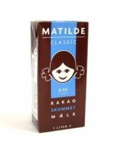 Matilde 1 Liter