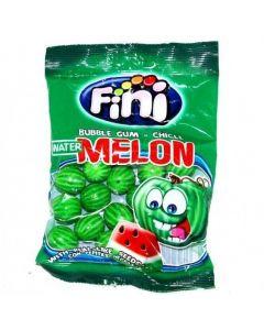Fini - Bubblegum Watermelon