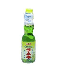 Ramune Soda - Melon