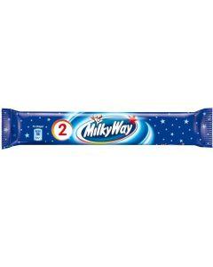 MilkyWay 2-Pack