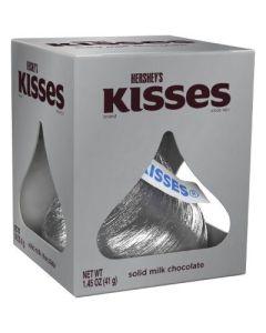 Hershey's - Mini Kisses