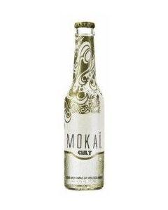 Cult Mokai