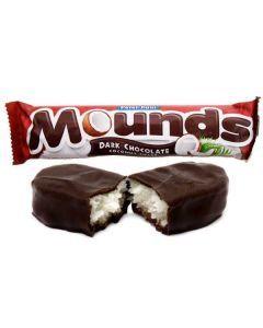 Hershey´s - Mounds