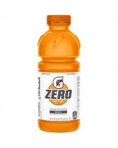 Gatorade Orange Zero