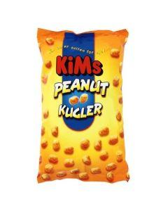 Kim´s Peanut Kugler