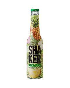 Cult Shaker - Pineapple