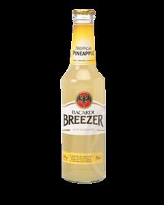 Breezer Ananas