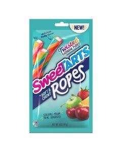 SweeTarts - Twisted Rainbow Ropes