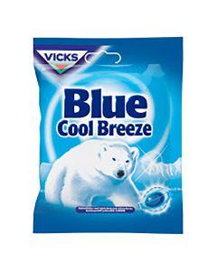Vicks Blue Cool Breeze