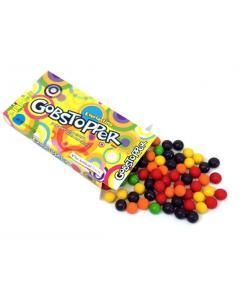 Gobstoppers - Stor