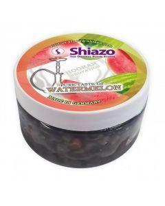 Shiazo - Vandmelon