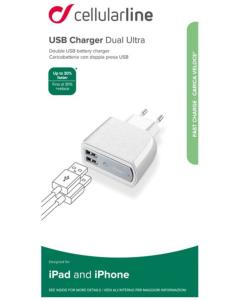 Adapter - USB