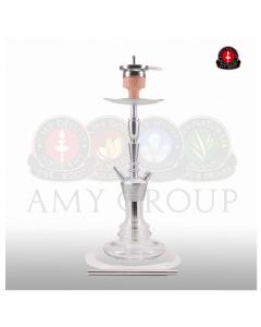 Amy Deluxe Alu-X 064 - Alu Clear