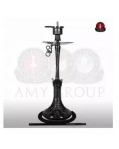 Amy - Radiant 112.01 - Black