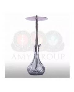 Amy - Xpress Fame SS29.01 - Black