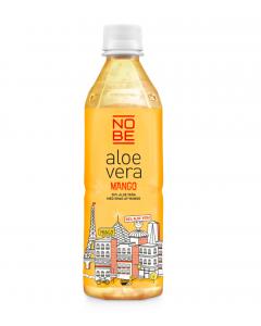 Nobe - Aloe Vera - Mango