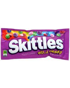 Skittles Wildberry SMÅ