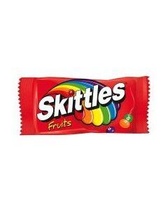 Skittles Original SMÅ