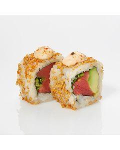 Spicy Tun