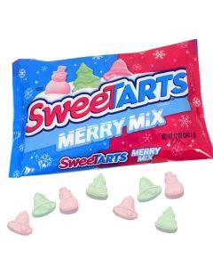SweeTarts Merry Mix