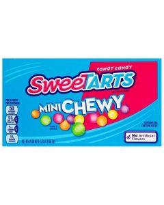 Chewy Mini Sweetarts