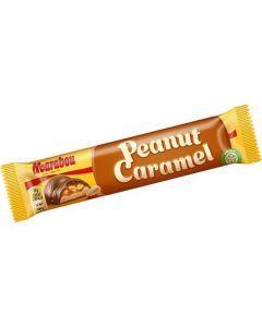 Marabou - Peanut Caramel
