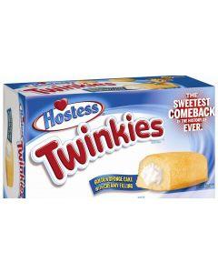 Twinkies Original