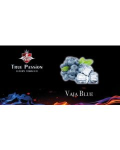 True Passion - Vaya Blue