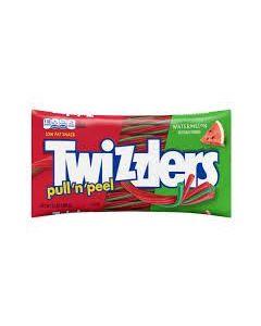 Twizzlers - Watermelon