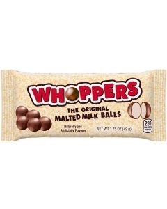 Whoppers - 49g