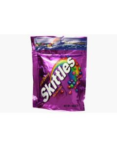 Skittles Wild Berry -STOR