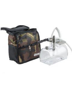 Oduman - N7 Smoke Tank